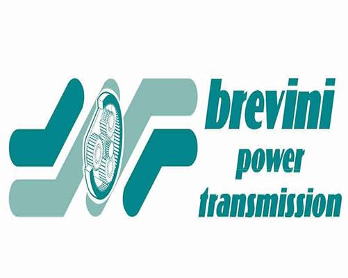 گیربكس خورشیدی BREVINI - توان گستر آرمانی