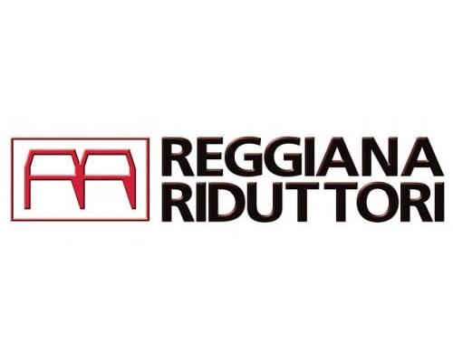 گیربکس خورشیدی رجینا Reggiana Riduttori - توان گستر آرمانی