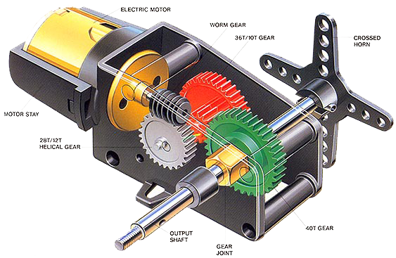 Worm_Gear_Box_72004